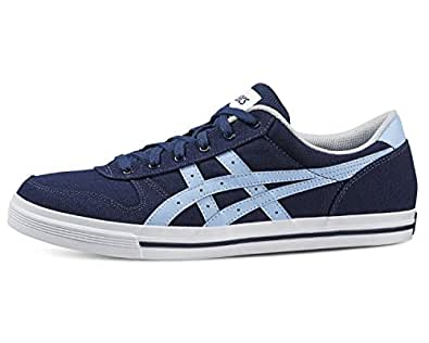Asics Aaron Schuhe günstig online kaufen | LadenZeile