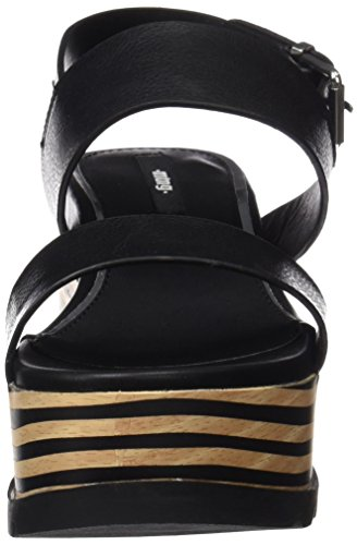 MTNG Collection - Lapucas, Scarpe col tacco Donna Nero