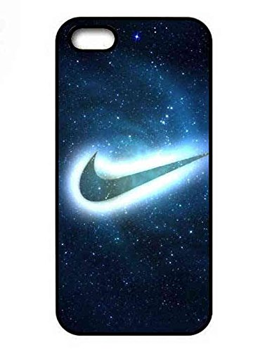 schutzhlle-iphone-5-5s-hlle-nike-just-do-it-brand-logo-vintage-new-tpu-phone-case-cover-ppnnolalab