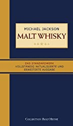 Malt Whisky. Das Standardwerk