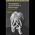 Psicomagia: Una terapia panica
