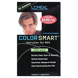 loreal-color-smart-haircolor-for-men-light-brown-one-application-by-loreal-paris