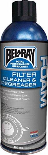 spray-reiniger-entfetter-luftfilter-400ml-bel-ray-schaum-filter-reiniger