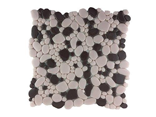 vidrio-mosaico-baldosas-de-mosaico-de-cristal-como-suelo-pared-piedra-piedra-pared-verblend-piedra-r