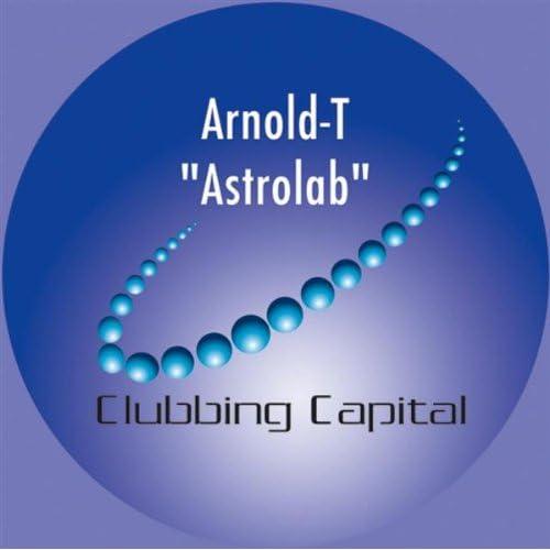 Astrolab (Swindlers Remix)