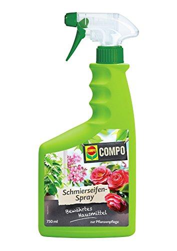 compo-schmierseifen-spray-bewhrtes-hausmittel-zur-beseitigung-von-blattverschmutzungen-mit-einfacher