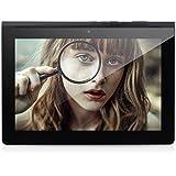 """PIPO P7 Tablette tactile écran 9.4"""" noir(Android, Wi-Fi, 2 Go de RAM, 16 Go de ROM, Écran IPS, Bluetooth)"""