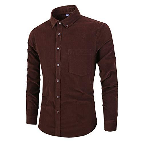 Herren Langarm Linen Hemd Herren Oversized Pullover Herren Hoodie Amazon T Shirt Oversize Herren Langarmshirts Jungen 3D Hoodies Cricket Pullover Herren Falsch Hemd Kariert