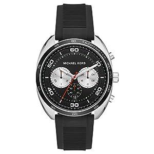 Michael Kors MK8611 Reloj de Pulsera para Hombre
