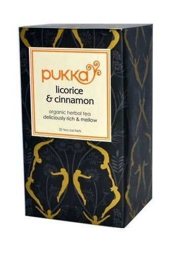 pack-of-4-organic-liquorice-cinnamon-tea-pukka-herbal-ayurveda
