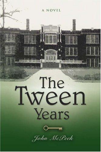 The Tween Years
