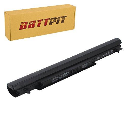 battpittm-batterie-dordinateur-portable-pour-asus-s550c-144v-2200mah-18-mois-de-garantie