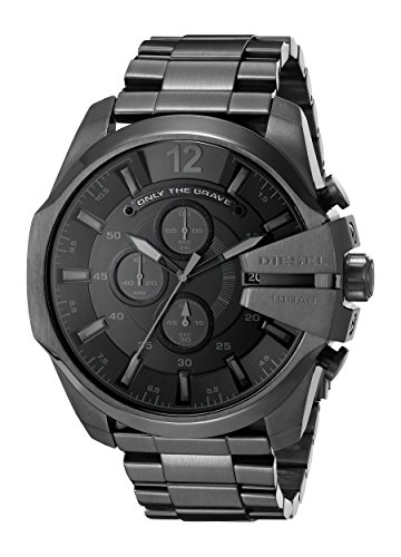 diesel-mens-black-steel-bracelet-case-quartz-chronograph-watch-dz4355