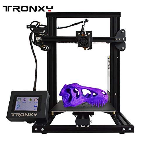 Tronxy - Tronxy XY-2