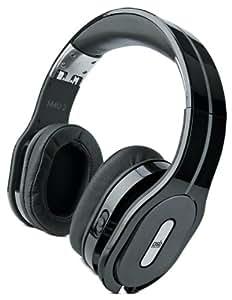 PSB Speakers Headphone M4U-2
