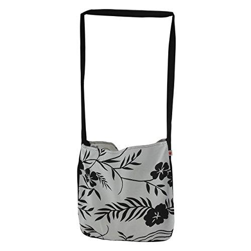 strandtasche-im-tote-bag-stil-shoppingbeutel-fusion-of-lilies-tote-bag-stil-45-x-40-cm-12-liter-inho