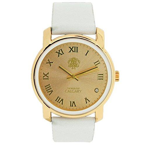 edmon-rose-orologio-da-donna