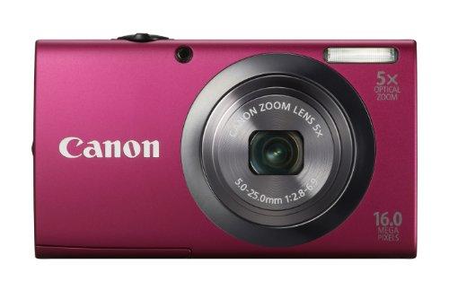 canon-powershot-a2300-digitalkamera-16-megapixel-5-fach-opt-zoom-69-cm-27-zoll-display-bildstabilisi