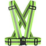 KNV Safety reflective vest, Protective vest - Industrial and outdoor