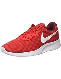 Amazon.it  Nike - Scarpe sportive   Scarpe da uomo  Scarpe e borse cdb38b732be