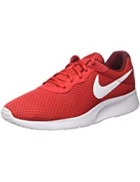 Amazon.it  Nike - Scarpe sportive   Scarpe da uomo  Scarpe e borse b7ef6afe332