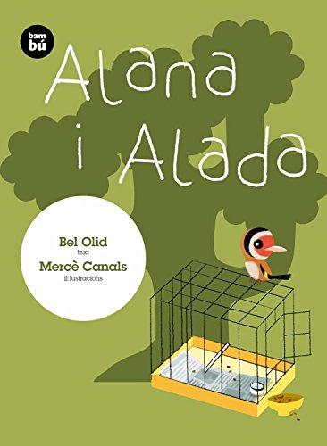 Alana i Alada (Primers Lectors)