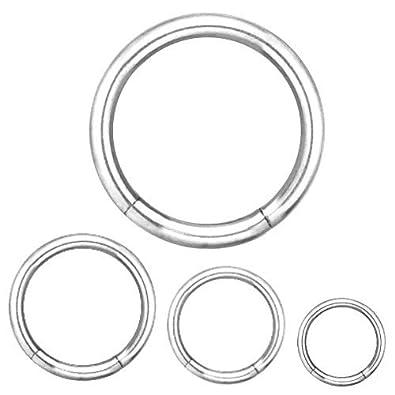 durchmesser ring
