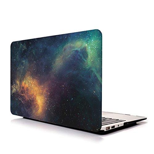 macbook-air-13-inch-caso-jker-nebulosa-funda-patron-carcasa-rigida-de-plastico-proteccion-para-macbo