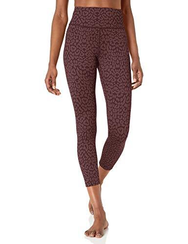 Amazon-Marke: Core 10 Damen 7/8-Leggings