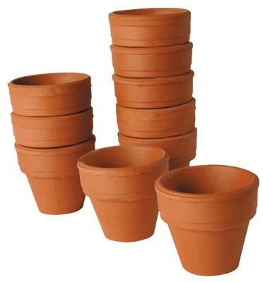 petit-pot-terre-cuite-lot-de-10-jouet