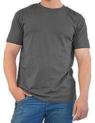 Original US T-Shirt 100% Baumwolle Army Shirt