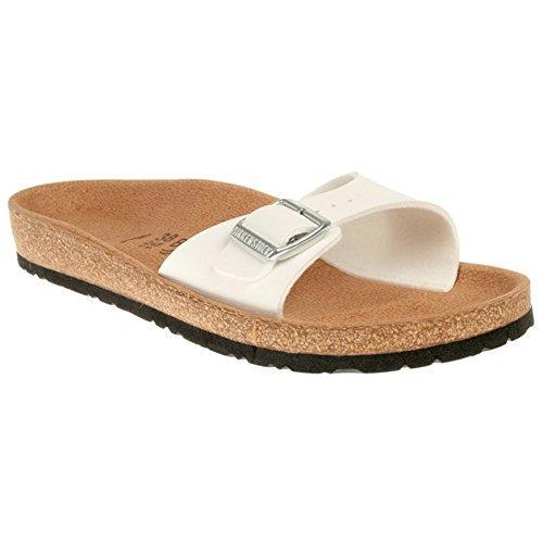 birkenstock-relax-100-sandals-white-8-uk