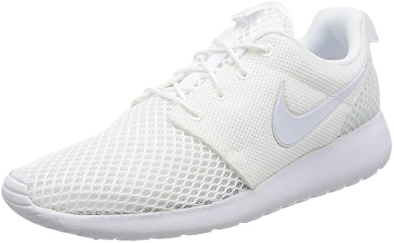 Nike Roshe One Se, Zapatillas para Hombre