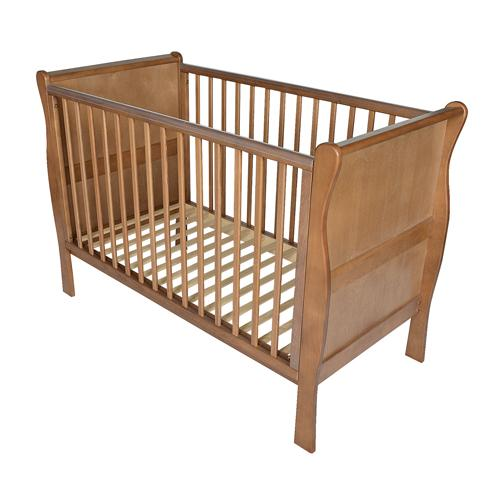 cots for tots sleigh cot instructions