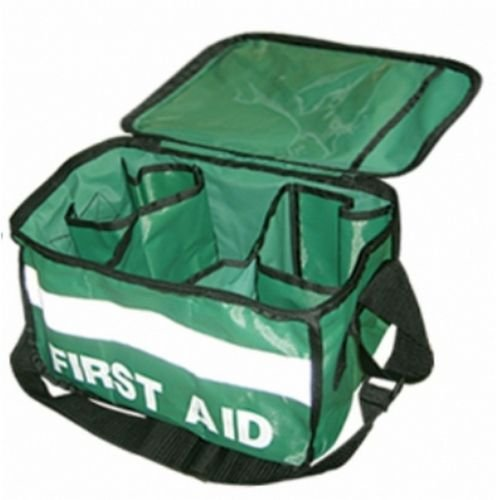 first-aid-kit-haversack-bag-empty