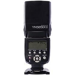 41uvovTRQyL. AC UL250 SR250,250  - I 7 consigli per iniziare ad utilizzare al meglio il flash esterno