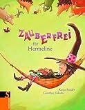 Zauberfrei für Hermeline