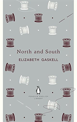 North and South (The Penguin English Library) por Elizabeth Gaskell