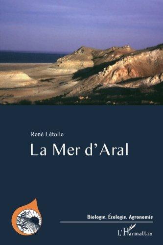 la-mer-daral-entre-desastre-ecologique-et-renaissance