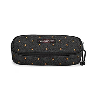 Pen Case Eastpak Oval Copper Drops 06R