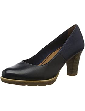 Tamaris Damen 22425 Pumps