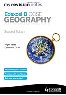 Edexcel geography coursework examples   reportd   web fc  com Cool Geography