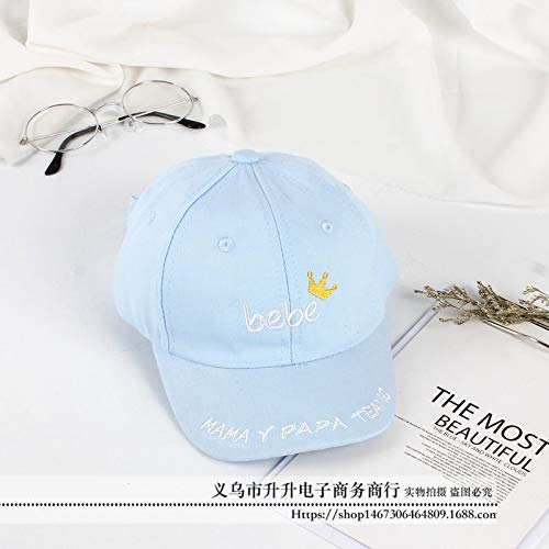China Kostüm Männlich - mlpnko New Hut Candy Farbe Baseball