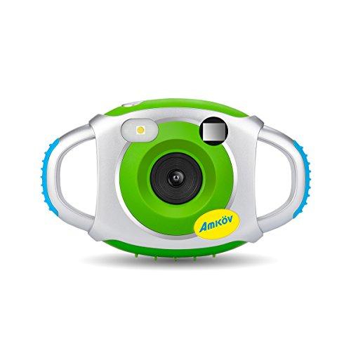 Digitalkameras