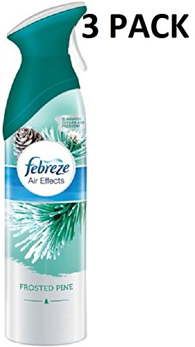 3-x-300-ml-febreze-air-effects-air-freshener-can-spray-frosted-pine