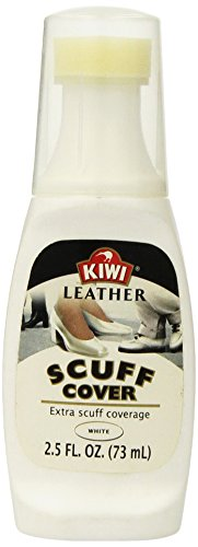 sara-lee-h-b-c-kiwi-25oz-wht-shoe-polish-1-16-015-shoe-polish