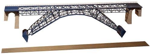 faller bruecken FALLER 120535 - Bietschtal-Brücke