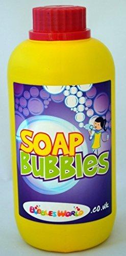botella-de-1-litro-liquido-de-jabon-para-hacer-pompas-megaburbujas-gigante-burbujas