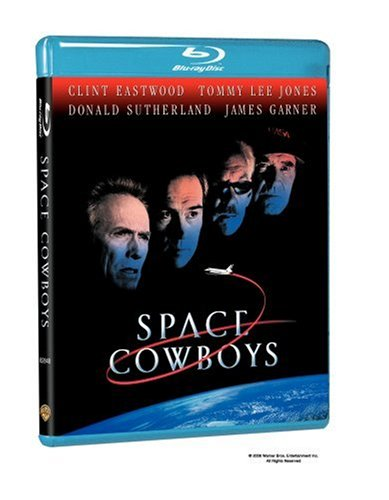space-cowboys-blu-ray