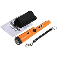 Sensible GP-puntero del detector de metales de mano de Indicación Exacta Buscador de metal